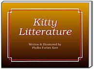 Kitty Litterature